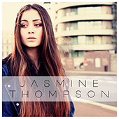Play & Download Like I'm Gonna Lose You by Jasmine Thompson | Napster