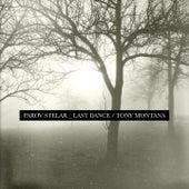The Last Dance / Tony Montana von Parov Stelar