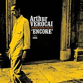Play & Download Encore by Arthur Verocai | Napster