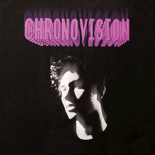 Play & Download Chronovision by Oberhofer | Napster