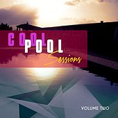 Play & Download Cool Pool Sessions, Vol. 2 by Various Artists | Napster