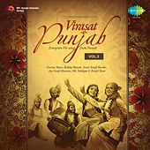 Play & Download Virasat - E - Punjab Vol. 3 by Various Artists | Napster
