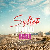 Play & Download Sylter Strand Bars, Vol. 2 by Various Artists | Napster