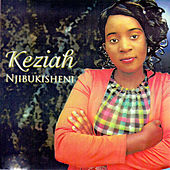 Play & Download Njibukisheni by Hezekiah | Napster