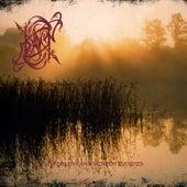 Play & Download Nær Sólen Gar Niþer For Evogher (Re-Issue 2014) by Dawn | Napster