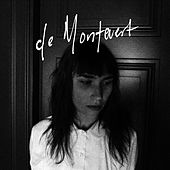 Play & Download S/T by De Montevert | Napster