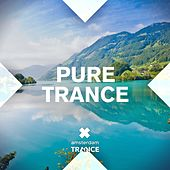 Play & Download Pure Trance - EP by Various Artists | Napster