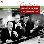 Wunderbar, dabei zu sein by Ulrich Tukur