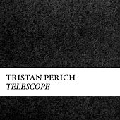 Play & Download Telescope by Tristan Perich | Napster