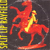 Split Lip Rayfield by Split Lip Rayfield
