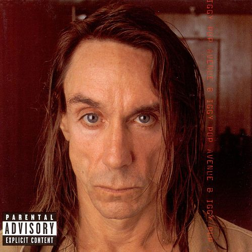 Play & Download Avenue B by Iggy Pop | Napster