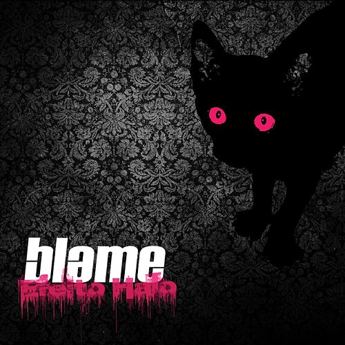 Play & Download Efeito Halo by Blame | Napster