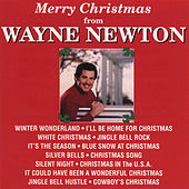 Play & Download Merry Christmas from Wayne Newton by Wayne Newton | Napster