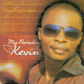Play & Download My Paradise by Kevin | Napster
