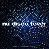 Nu Disco Fever, Vol. 04 by Various Artists