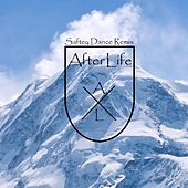 Play & Download Men Without Hats: Safety Dance (Remix) by Afterlife | Napster