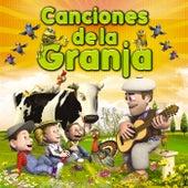 Canciones De La Granja de Various Artists
