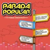 Parada Popular by Various Artists