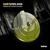 Bitten Presents: ADE Bites 2015 by Various Artists