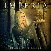 Play & Download Tears of Silence by Imperia | Napster