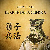 Play & Download El Arte de la Guerra by Sun Tzu   Napster