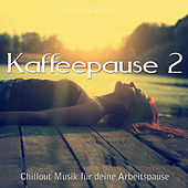 Play & Download Kaffeepause 2 (Chillout Musik für deine Arbeitspause) by Various Artists | Napster