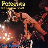 Play & Download Cult Heroes by Polecats | Napster