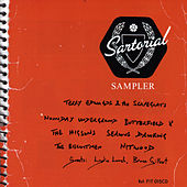 Play & Download Sartorial Sampler by Various Artists | Napster