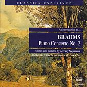 An Introduction to Brahms: Piano Concerto No. 2 by Johannes Brahms