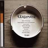 Play & Download Readymade by Various Artists | Napster
