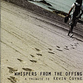 Play & Download Whispers From The Offing by Various Artists | Napster
