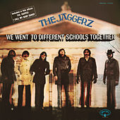 Play & Download We Went to Different Schools Together by The Jaggerz | Napster