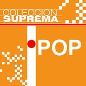 Coleccion Suprema by Various Artists