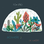Play & Download Biosphere EP by Tom Eno | Napster