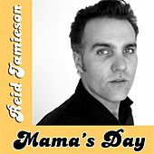Play & Download Mama's Day by Reid Jamieson | Napster