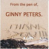 From the Pen of Ginny Peters: Thank You by Various Artists