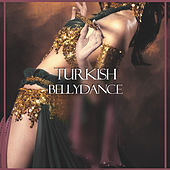 Play & Download Turkish Bellydance (A Night in Istanbul) by Various Artists | Napster