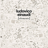 Elements (Deluxe) by Ludovico Einaudi