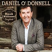 The Hank Williams Songbook by Daniel O'Donnell
