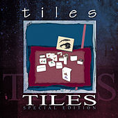Tiles by Tiles