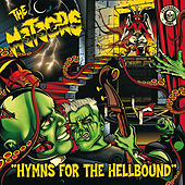 Hymns for the Hellbound by The Meteors