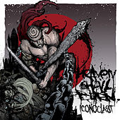 Iconoclast (Pt. 1: The Final Resistance) by Heaven Shall Burn