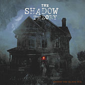 Play & Download Behind the Black Veil by The Shadow Theory | Napster
