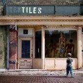 Window Dressing by Tiles
