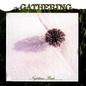 Play & Download Nighttime Birds by The Gathering | Napster