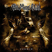 Play & Download Vermin by Old Man's Child | Napster