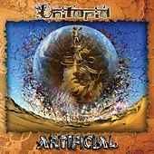 Artificial by Unitopia