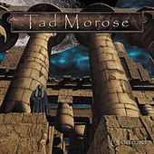 Play & Download Undead by Tad Morose | Napster