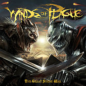 Play & Download The Great Stone War by Winds Of Plague | Napster