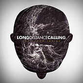 Play & Download The Flood Inside by Long Distance Calling   Napster